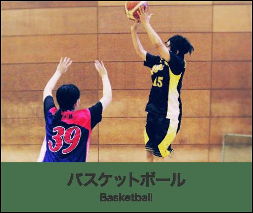 バスケットボール ユニフォーム等