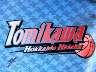 godsbs16_tomikawa-3