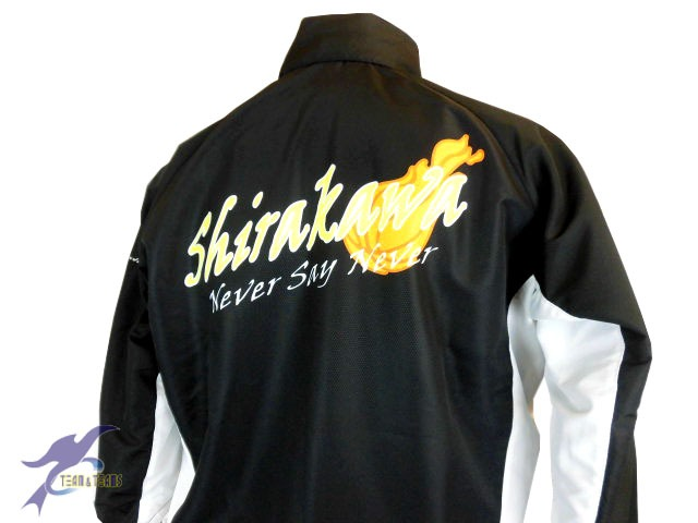 godsbs17_shirakawa