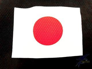 os224_nishiokadoujou14