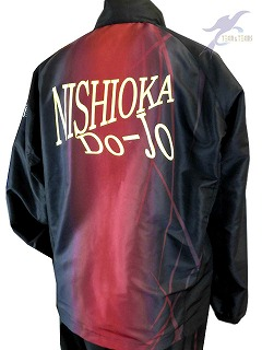 os224_nishiokadoujou5