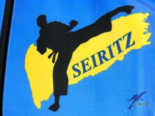 os233_seiritz3