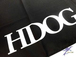 os298_hdog4