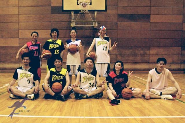 photo_knee1