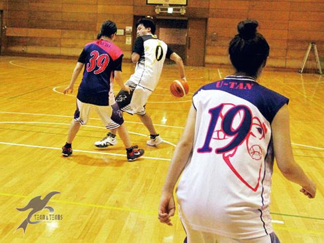 photo_knee10