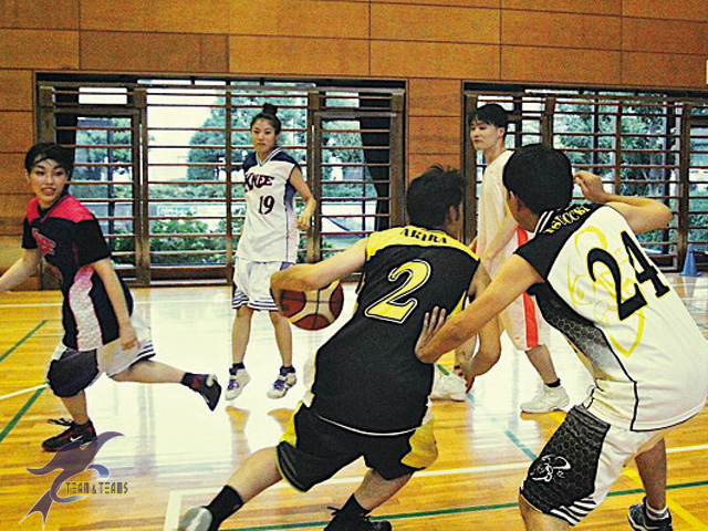 photo_knee9