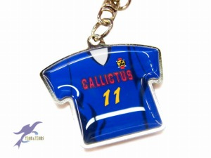 scgods26_callictus1