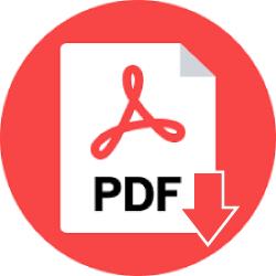 オーダーシート PDF
