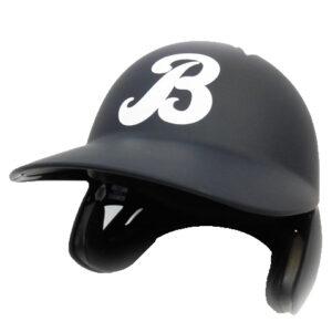 ばいそんず 様 (北海道) 【野球/ヘルメット】