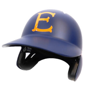 Elegance 様 (東京都) 【野球/ヘルメット】